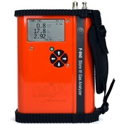 Picture of F-940 Store It! Gas Analyzer