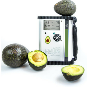 Featured image for Meet the new Avocado Quality Meter!