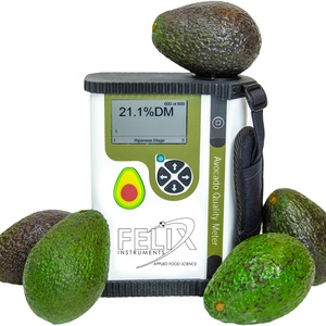 Featured image for The NEW Avocado Quality Meter Available for Pre-Order!