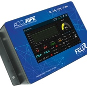 Picture of F-901 AccuStore & AccuRipe Precision Atmosphere Management and Control